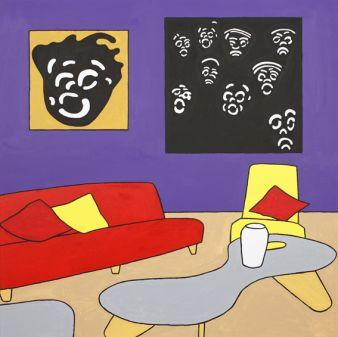 bennett_interior-grey-coffee-table2009120dpi