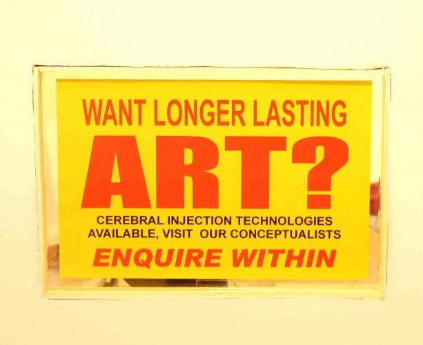 longer lasting