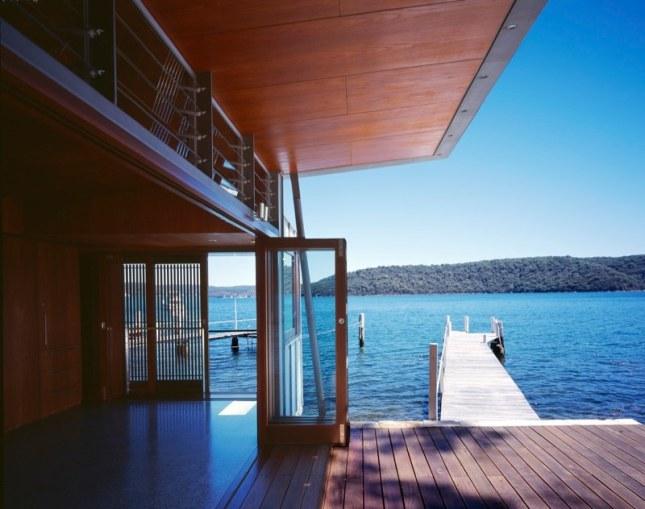coomer boathouse1