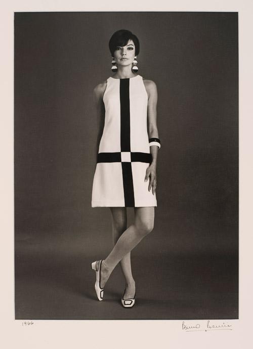 benini-j-stewart-1966a