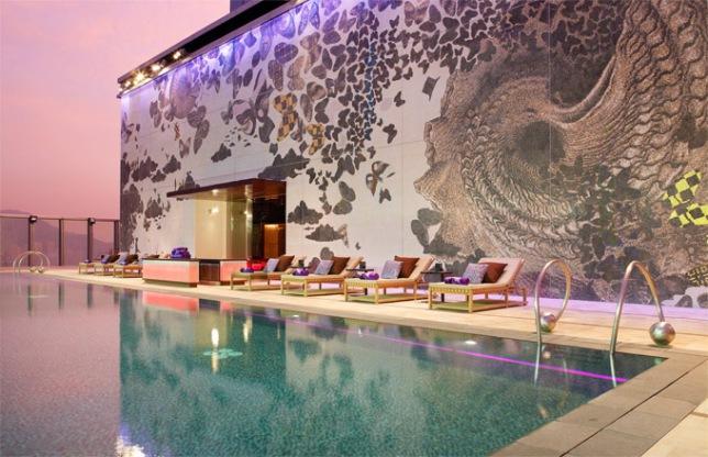 whongkong-pool