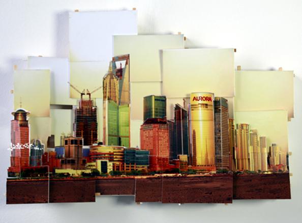 SHANGHAI 2035. C-Print_2009_16x11x2_inches_largeweb
